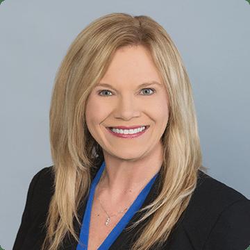 Dedra J. Briggs, BSN, RN, COS-C