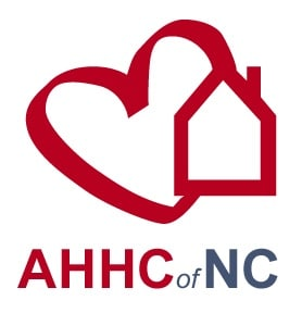 Association for Home & Hospice Care of North Carolina