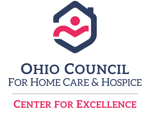 Ohio Council for Home Care & Hospice