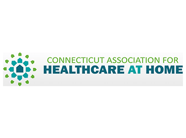 Connecticut Assocation for Healthcare At Home