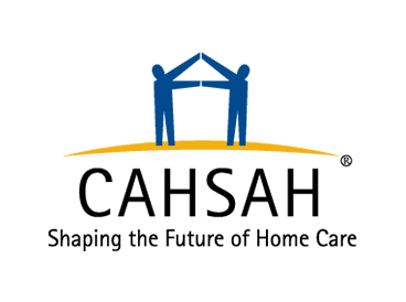 California Association for Health Services at Home