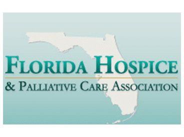 Hospice & Palliative Care Association