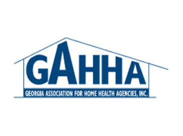 Georgia Association For Home Health Agenies, INC.