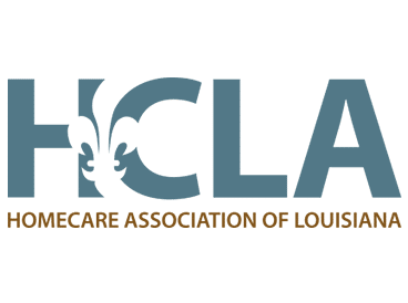 Home Care Association Of Louisiana