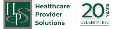 Healthcare Provider Solutions
