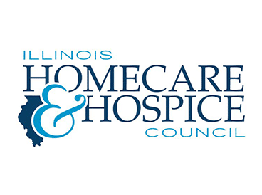 Illinois Home Care & Hospice