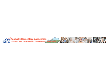 Kentucky Home Care Assocation