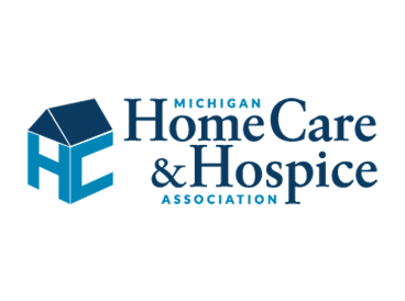 Michigan Home Care & Hospice Association