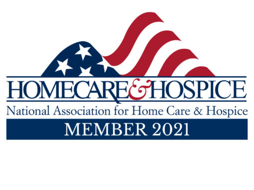 National Home Care & Hospice Assocation