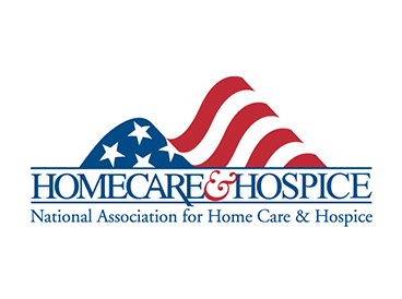 National Home Care & Hospice Assocation