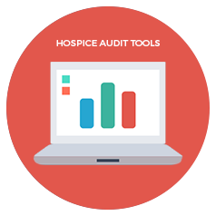 Hospice Audit Tools