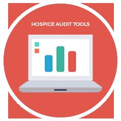 Hospice Audit Tools